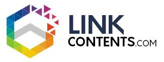 Link Contents